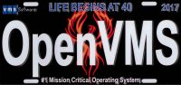 b_200_150_16777215_00_images_campus-marienthal_OpenVMS_OpenVMS_Life_Begins_at_40.jpg