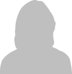 b_200_150_16777215_00_images_grey-female.png