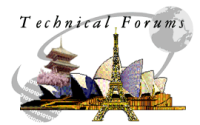 b_200_150_16777215_00_images_campus-marienthal_oracle_Oracle-Technical-Forums.png